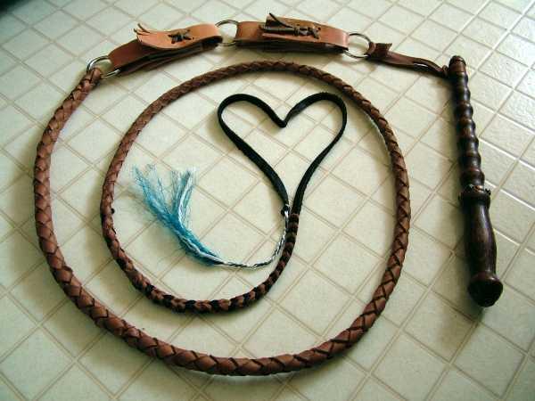 Slovak_whip_(heart).jpg
