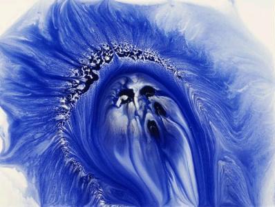 Neptune Zephyr